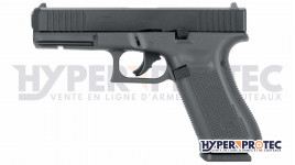 Pistolet Yakuza M92 AEP