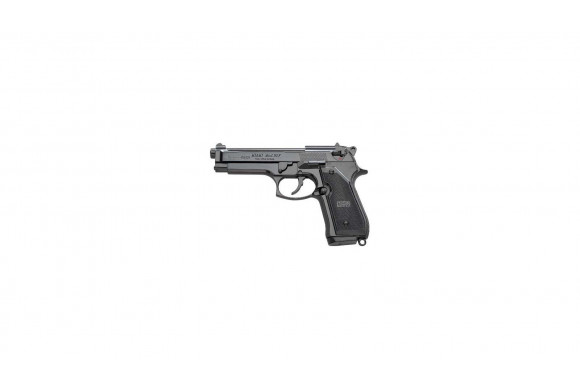 Pistolet RECK MIAMI 9 mm