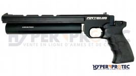 Artemis PP700S-A - Pistolet PCP