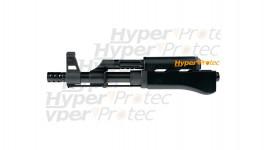 Canon custom adaptable marqueur BT4 Combat