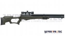 Pack prêt à tirer Fusil T4E HDS 68 de défense en balle caoutchouc calibre .68