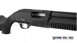 Carabine Remington 700 Magpul 308 win