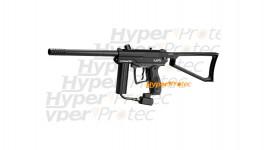 Marqueur Paint Ball Spyder MR1 Sniper noir mat