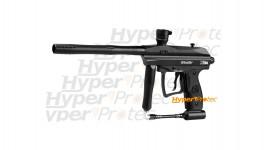 Marqueur paintball haut de gamme Spyder Xtra noir