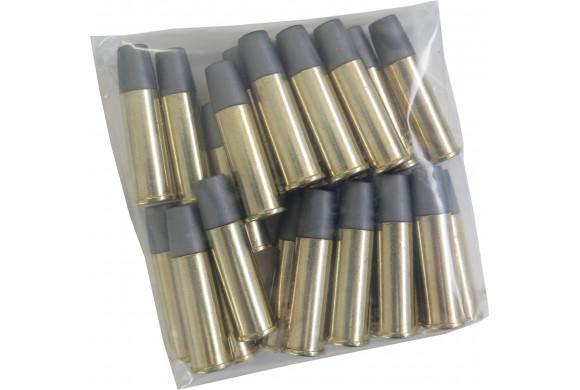 Pistolet d'alarme Retay S20 9 mm à blanc