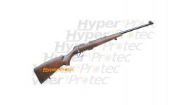 CZ 513 Standard - Carabine 22 LR crosse en bois
