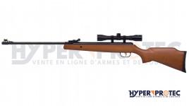 Chargeur Pistolet CZ75 4.5mm Airgun