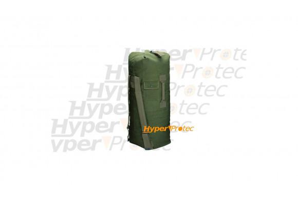 TS 4000 CQB Dual Power + chargeur batterie 3000 billes