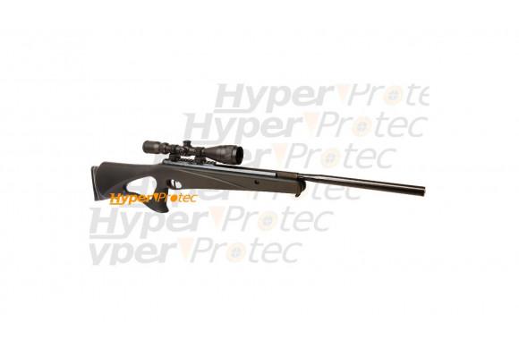 Benjamin Trail Nitro Piston All Weather - Carabine à Plomb avec Lunette 3-9x40