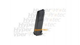 Chargeur 24 billes 6 mm pour SP2022 spring new modèle