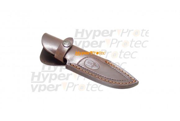 acheter accusharp aiguiseur de couteau ciseaux et outil. Black Bedroom Furniture Sets. Home Design Ideas