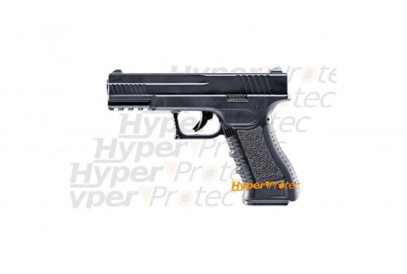Chargeur pour Walther P88 alarme pistolet a blanc 9 mm