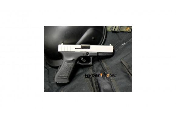 Royal kukri machette de Cold Steel - 54 cm