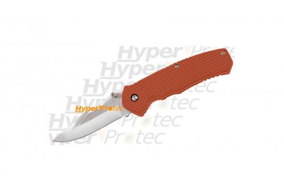 Bon cadeau Hyperprotec : 15 euros