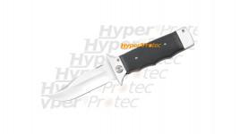 acheter un bon d achat chez hyperprotec