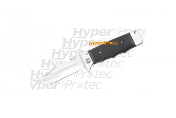 Couteau pliant - Style Rambo