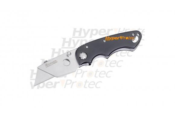 Bon cadeau Hyperprotec : 150 euros