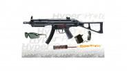 Promotion HK MP5A5 crosse pliante