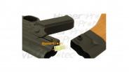 Fusil d assaut Schmeisser MP 44 SLV AEG - modèle lourd