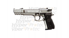 smith wesson m p 40