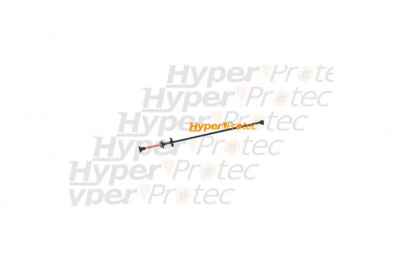 Sig Sauer 556 - Réplique aisoft électrique 467 fps