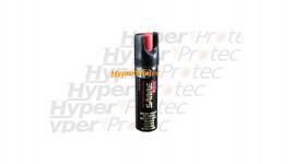 Steyr AUG 3 full métal +batterie +chargeur +poignée RIS