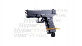 armoire fusil 4048