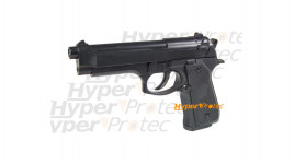 chargeur 215028 airsoft