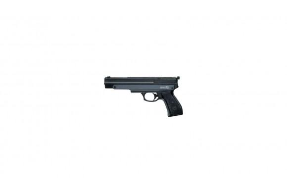 Pistolet SEMI-COMPETITION à plombs Gamo PR-45