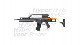 acheter une mallette pour fusil 1617SEC
