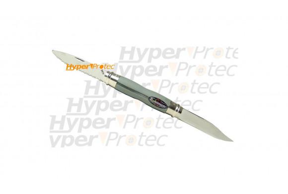 Colt 2009 rail concept Full métal Culasse mobile 446 fps