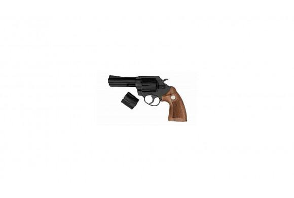 Norica Storm - carabine à plomb 4.5 mm à 20 joules