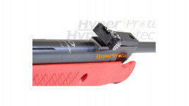 laser rti a69602