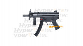 Heckler & Koch HK MP5K réplique CO2 softair