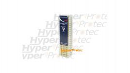 victorinox orange office 10 cm