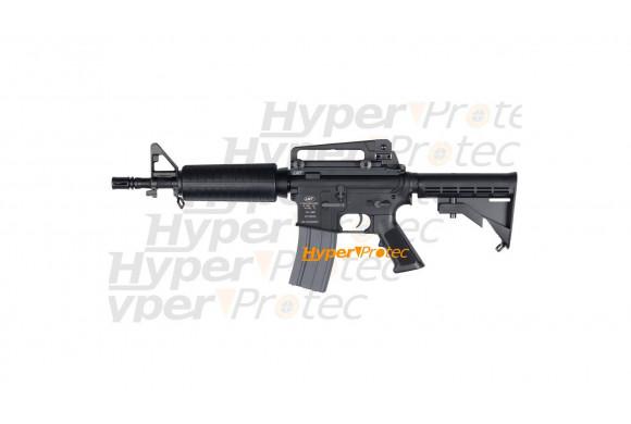 Housse de transport moyen pour 2 pistolets - Swiss Arms