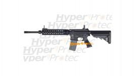 M16 LMT Defender CQB - Réplique électrique métal