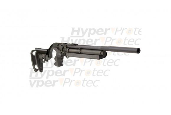 Pack promo carabine à plomb Perfecta 45 +accessoires -7.5 joules