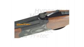 Tokyo Soldier pistolet TS 2011 C réplique airsoft spring