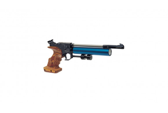 Pistolet COMPETITION Twinmaster Sport