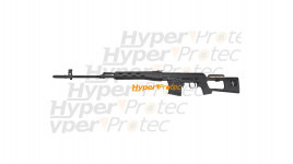 swiss arms harnais 604029