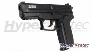 Pistolet Airsoft Swiss Arms SP2022