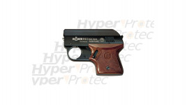 walther sg 68 paintball 0.68
