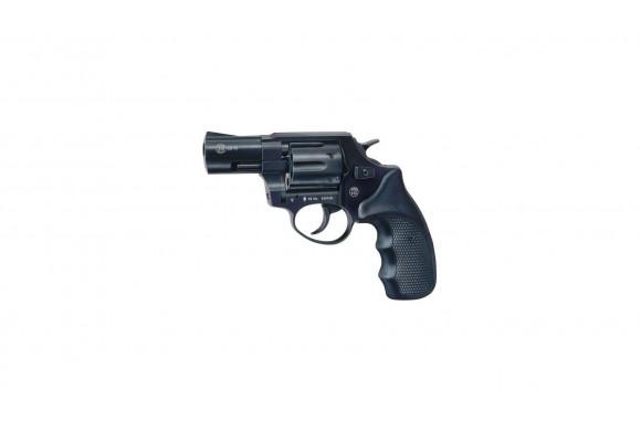 RG69 - Revolver alarme ROEHM - 9 mm à blanc