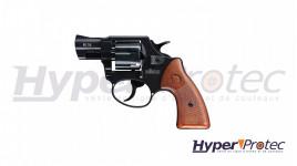 Rohm RG 56 - Revolver alarme 6 mm