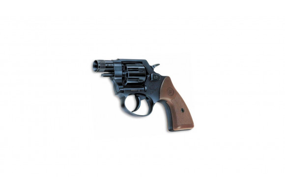 Rohm RG 46 - Revolver à blanc 6 mm