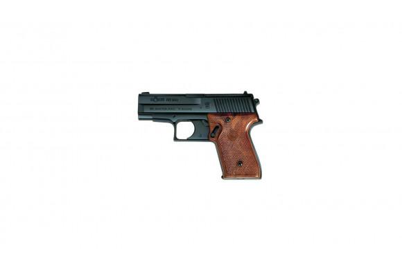 ROEHM RG 300 - Pistolet à blanc 6 mm court