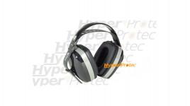 Casque anti bruit - Howard Leight Viking V3