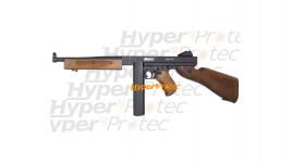 Pack carabine à plomb Perfecta 31 avec lunette cibles 7.5 joules