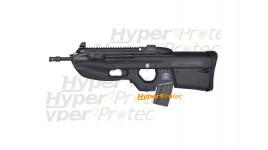 FN Herstal - F2000 version short Tan avec viseur - 530 fps